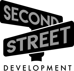 Second_Street_logo